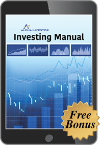 The Alpha Investing Manual