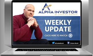 weekly updates image