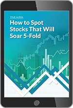 CMZ stock spotting report image.