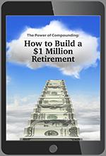 CMZ retirement report image.