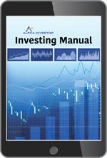 Investing Manual image.