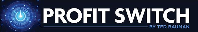 Profit Switch logo