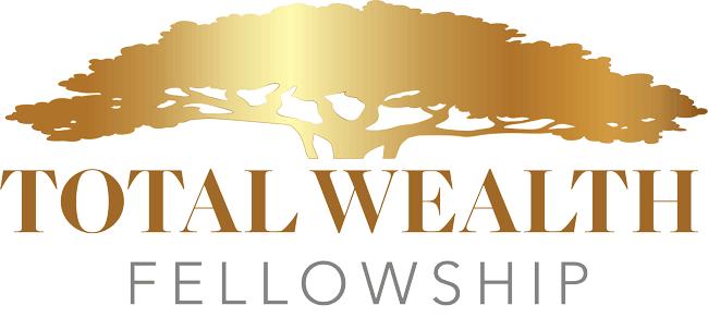 Total Wealth Fellowship Logo